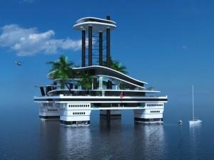 mobile-private-island-10
