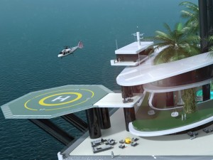 mobile-private-island-11