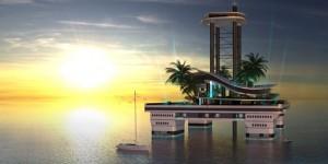 mobile-private-island-2