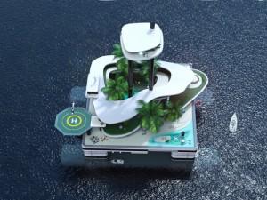 mobile-private-island-3