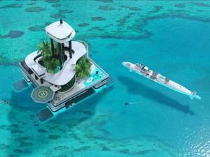 mobile-private-island-4